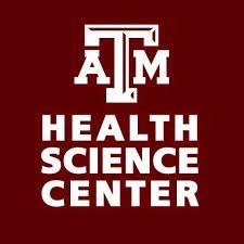 Texas A&M University Health Science Center