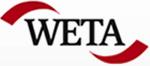 WETA TV 26