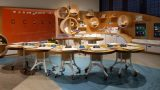 Biohealth Learning Lab and Makerspace for the Community