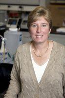 Munzenmaier, Diane H – PhD