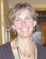 Griswold, Joan C – MIT