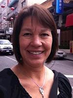 Chang, Karin – PhD