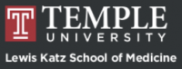 Temple University – Lewis Katz School of Medicine
