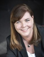 Duffrin, Melani – PhD