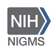 National Institute of General Medical Sciences (NIGMS)