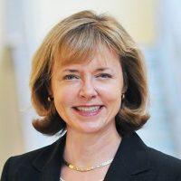 Moreno, Nancy P. – PhD