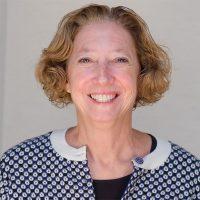 Ozer, Elizabeth M – PhD