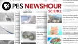 PBS NewsHour Health Literacy and Student Reporting Labs