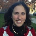 Gelbart, Marnie – PhD