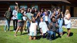 Salish Kootenai College STEM Academy – Newsletter Fall 2019