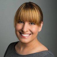 Carlin-Menter, Shannon M – PhD