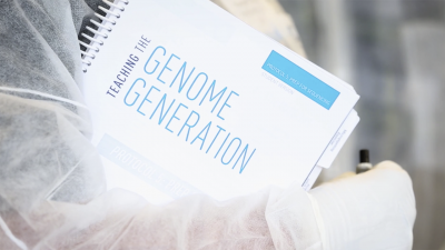 Teaching the Genome Generation: Professional Development for Genomics Instruction in Rural and Urban High Schools
