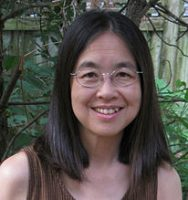 Wu, Chao Ting – PhD