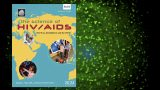 Linking science education and HIV using viral biology, epidemiology and science practices