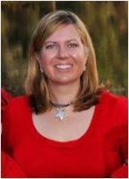 Hellier, Jennifer – PhD