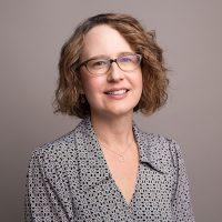 Richardson Bruna, Katherine – PhD
