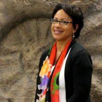 White, Lisa D – PhD