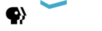 Twin Cities Public Television, Inc.