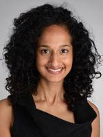 Ramaswamy, Megha – PhD, MPH