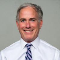 Rawls, Scott M – PhD
