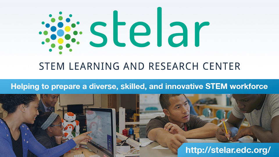 Image for STEM Learning and Research Center
